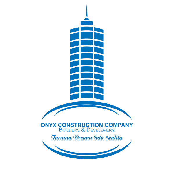 http://onyx.af/dari/wp-content/uploads/2015/04/logo-1.jpg