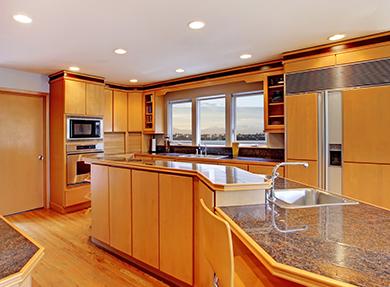 http://onyx.af/dari/wp-content/uploads/2015/06/apartment2.jpg