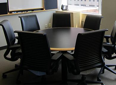 http://onyx.af/dari/wp-content/uploads/2015/06/offices2.jpg