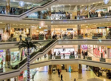 http://onyx.af/dari/wp-content/uploads/2015/06/retails2.jpg
