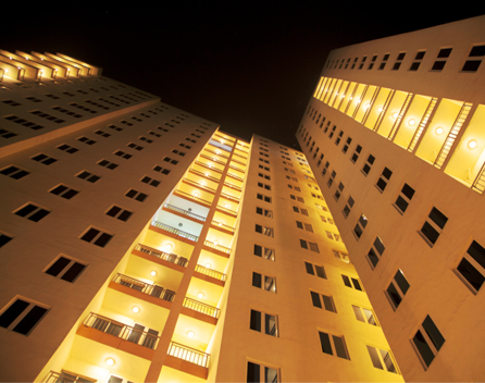 http://onyx.af/dari/wp-content/uploads/2015/11/Azizi-Tower.jpg