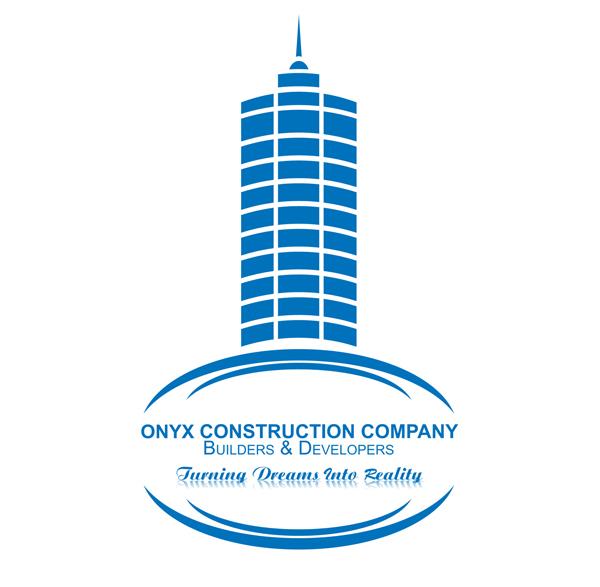 http://onyx.af/wp-content/uploads/2015/04/logo-1.jpg